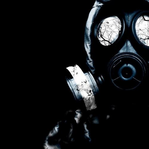 Epidemic Podcast - 03. 16. 16