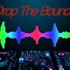 Tujamo & & Afrojack & Linkin Park - Drop The Bounce(Auzzi Mashup ReMake)
