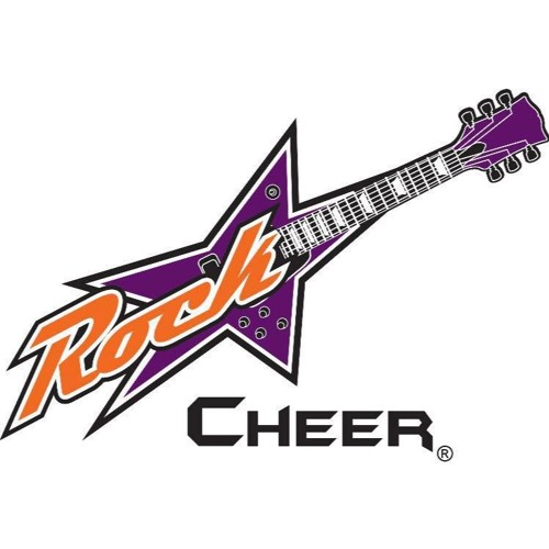 "Download Rockstar Cheer ""Beatles"" Worlds 2016"