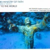 JdS 2U Third Ministry of faith. Feat. KT Brooks - Joy To The World (Kerri's Nocturnal Stomp)