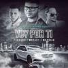 Farruko Ft. Mozart La Para Y Messiah - Voy Por Ti (Prod. DJ Luian Y Mambo Kingz) (WWW.ELGENERO.COM).mp3