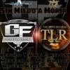 Sin - Miedo - A-Morir - Kilo50Mister - GRiver - KinGMc - Browi - FT - Negro - Yang - T.L.R - G.F