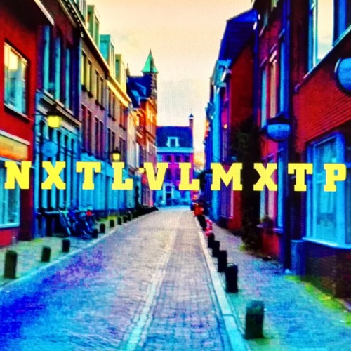 NXTLVL MXTP (with ovrWatch)