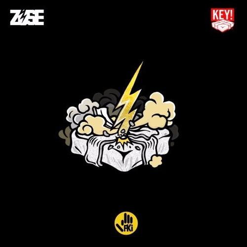 Zuse - Doggystyle (Prod. By FKi)