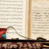 Diálogos de música - La música religiosa