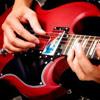 Guitarras são músicas para os ouvidos dos amantes de boas canções há 80 anos. (Reportagem Larissa)
