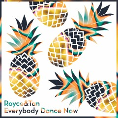 Everybody Dance Now (Original Mix)