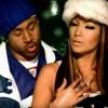 Jennifer Lopez Featuring LL Cool J - All I Have #AsherVapor