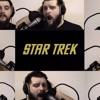 Star Trek: The Original Series (A Capella)