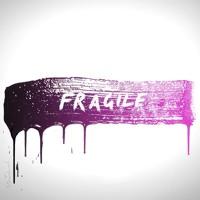 Kygo Ft. Labrinth - Fragile