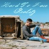Justin Bieber - Hard To Face Reality