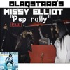 Blaqstarr- Missy Elliot's