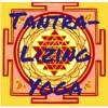 Tantra-lizing Mix W/ DJ Taz Rashid @ Sedona Yoga Festival 2016