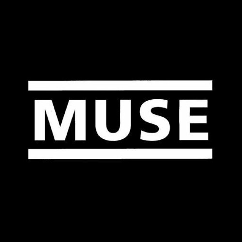 Muse - Sign o' the Times (Radio 1 Live Lounge).mp3