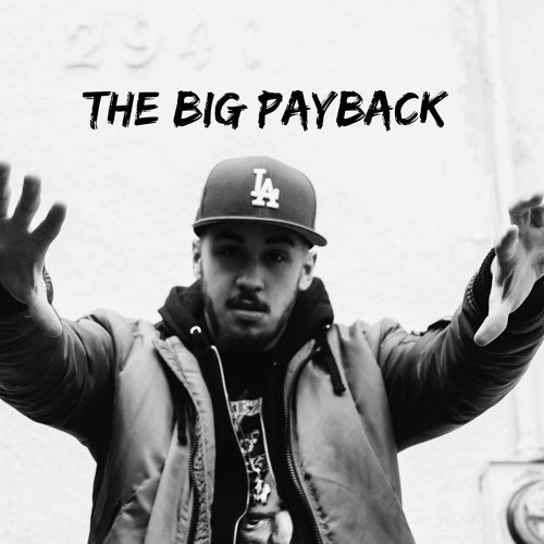 The Large Payback