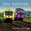 The Ballads - Balada Solo Jogja (alternative version)