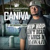 04 - Graveyard Music - Caniva Produced By A - Million