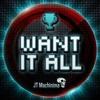 Assassin's Creed Unity Rap By JT Machinima - -L'Oeil De L'Aigle-