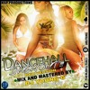 DANCEHALL DASH OUT MIX RAW BY YOUNG G KSP PRODUCTIONS