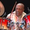 Hear it on Jazztrack: Mal & Michael Celebrate Roy Haynes