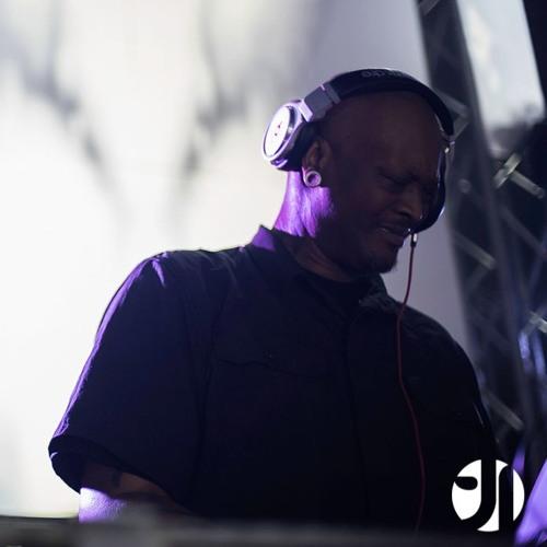 DJ RUSH @ IT CLUB NIGHTS - GOLDEN GATE (NAPOLI - IT) 12.03.2016