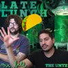 Late Lunch - Episode 9 - Mr. Bill