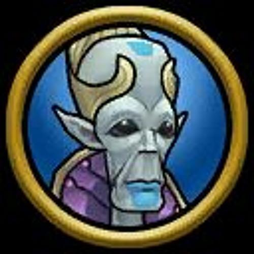 Qyburn Stellargaze - Wizard101 Arcanum Astral Professor Dialog by