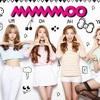 Video 마마무 (MAMAMOO) - 1cm의 자존심 (Taller Than You) MV download in MP3, 3GP, MP4, WEBM, AVI, FLV January 2017