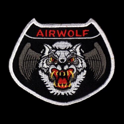 Airwolf Theme (Quetzatl Cover)