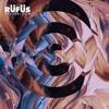 RUFUS - Innerbloom (What So Not x Roan Psyko - Remix Mashup)