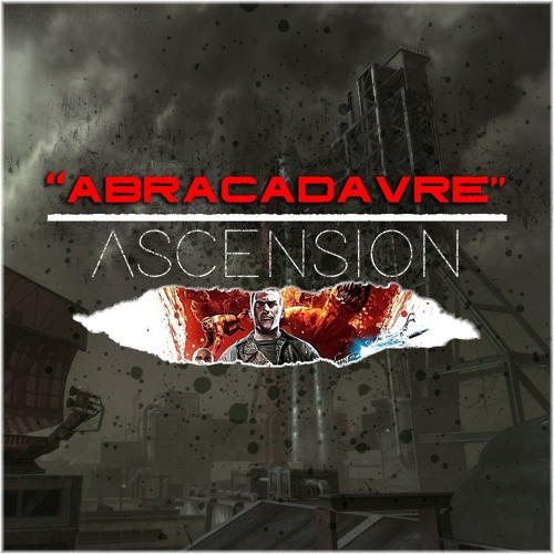 Abracadavre Elena Siegman Call of Duty: Black ... - YouTube