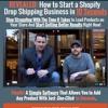 Shopified App Review Huge Bonus