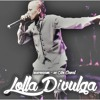 MC Pedrinho - Amizade Falsa (DJ R7 ) Lançamento 2016 ( Lolla divulga)