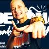 MC Pedrinho - Amizade Falsa (DJ R7)