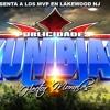 De Mi-2016-★Estrellas De La Kumbia★(Limpia)[Descarga]