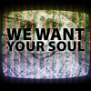 Adam Freeland - We Want Your Soul (Tayron Remix)