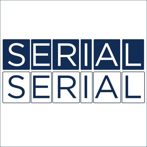 Season 2, Episode 10: Do politics screw up everything?