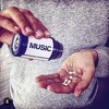 March 17 2016 mix music pop hiphop r b reggaeton dembow dirty mp3