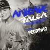 MC - Pedrinho - Amizade Falsa -DJ - R7 - Lançamento - 2016
