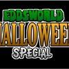 Eddsworld Halloween 2007 Music