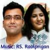 Ottrumaikku - Music - RS. Ravipriyan - Album - En Kadhal Nee - Singers - Tippu, Swetha Mohan - Lyrics - SVR. Pamini.mp3