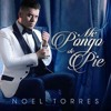 Download TE ESTOY QUERIENDO - NOEL TORRES- 2016 CD ME PONGO DE PIE DESCARGA Mp3