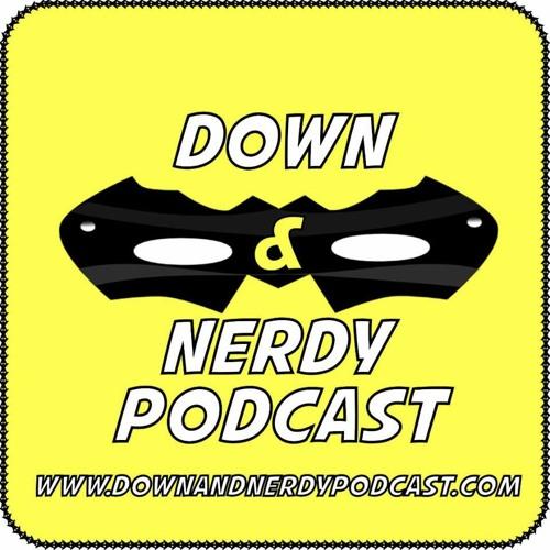Episode 104 - An Interview with Shea Fontana from DC's Superhero Girls