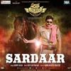 Sardaar Gabbar Singh BGM