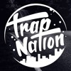 Eminem - Till I Collapse (Trap Remix)