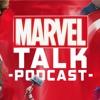 Marvel Netflix Hype - Iron Fist, Daredevil Season 2 and Clark Gregg crossover