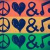 Projota - Ela Só Quer Paz