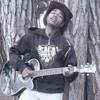 GEFEN _ Hanompo  Ny Tompo [Evangélique] Music Couleur Tropical