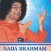 Nadabrahmam 11