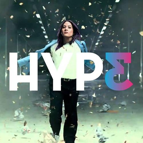 HYP3 118: X-Men Apocalypse, Spidey en Civil War, la nueva de Burton, Daredevil S02